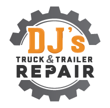 DJ's Truck & Trailer Repair